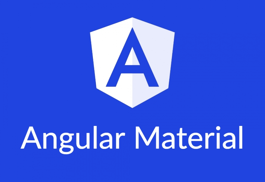 Partially disable Angular Material animations