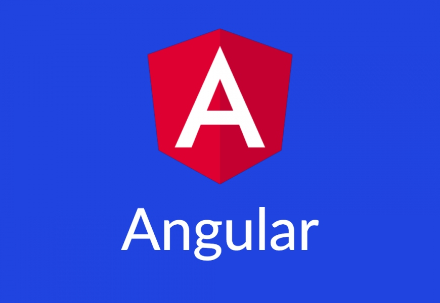 Generate Angular Project using Angular CLI