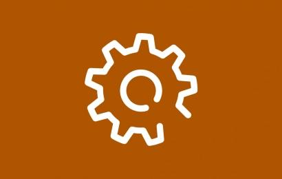 Configure robots.txt